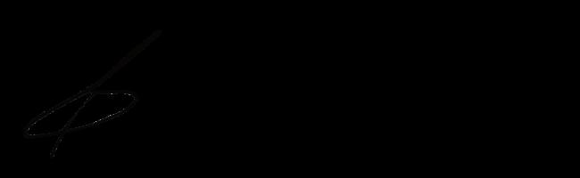 Logo Julio Domingo